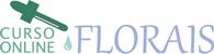 Curso Online de Florais